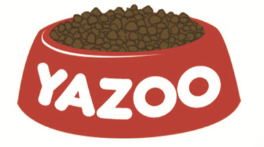 YAZOO PET SUPPLIES & GROOMING
